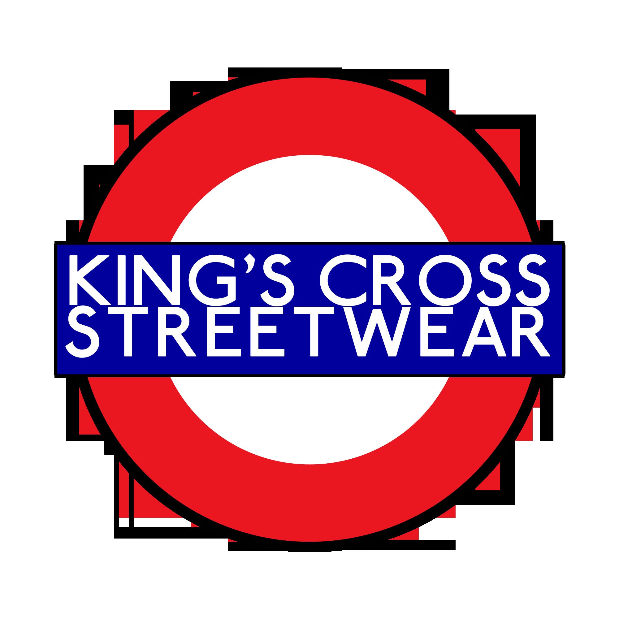 Kingcross